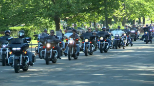 motorcycles-for-vigil-of-nh-crash-victims-1561603688-300x169