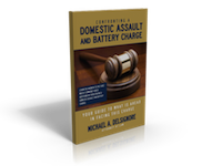 Understanding Massachusetts Domestic Assault and Battery